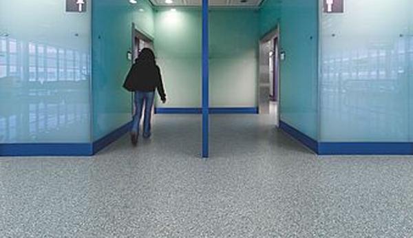 About Reactive Interiors - reflooring company brighton